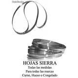 Hoja De Sierra Cinta De 93 97 Y 98