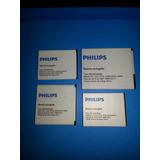 Bateria Original Celular Philips W8555 W3500 S388 S358