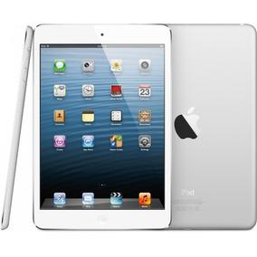 Ipad Mini 16gb A1454 3g + Wi-fi Apple - 7,9 Pol - Novo