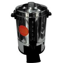 Cafetera Turmix 100 Tazas,uso Comercial O Industrial De Line