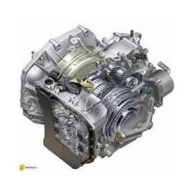 Transmisiones Standar Vw Audi Renault Nissan Ford Chevrolet