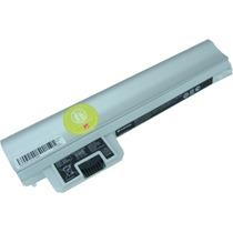 Batería Para Notebook Hp Dm1-3000 Dm-3200 Dm1z / Hstnn-ob2d