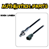 Sonda Lambda Ford Ka 1.0 Endura 97 À 99 (sensor De Oxigenio)
