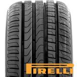 * Llanta 205/55 R16 Pirelli Cinturato P7 205 55 R16 *