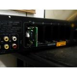 Cartucho Chip Raf 320 Musicas Imp 003 Videok:2500 E 9000