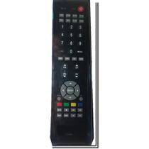 Controle Tv Lcd Semp Toshiba Ct-6360