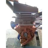Motor De Rd Modificado Paramotor