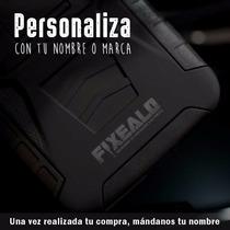 Case Funda Uso Rudo Protector Tipo Survivor Clip Iphone 4