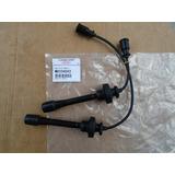 Cables De Bujias Mitsubishi Lancer Ck4 1.6 Ck5 1.8 Md334043