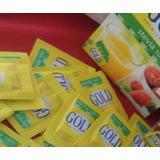 Adoçante 100% Stevia 22 Caixas 1100 Saches Validade 03/18