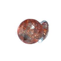 Diamante De 1,83 Cts Marrom Class: I 3 Lapidação Brilhante