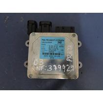Módulo Centralina Direção Elétrica Citroen C3
