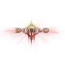 Diablo 3 Y Dlc Reaper Of Souls Para Pc Blizzard Wow