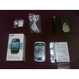 Samsung Galaxy Music S6010 Libre Nuevo