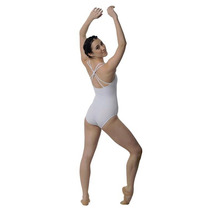Malla De Ballet & Danza Abundance Mod. Florine