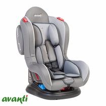 Babynet Butaca Auto Reclinable Avanti Vectra 0 A 25 Kg