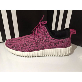 Lançamento Tenis adidas Yeezy Boost