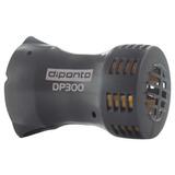 Sirene Eletromecânica Rotativa 110/220v