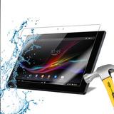 Lamina Protector Pantalla Anti-shock Tablet Sony Xperia Z2