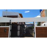 Departamentos Duplex Gualeguaychu