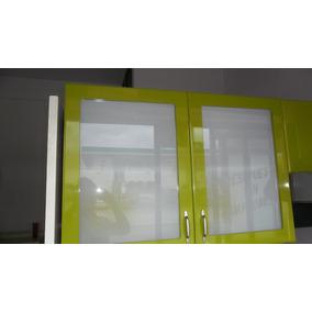 Guardapolvo para puerta cocina en mercado libre m xico - Amortiguador puerta cocina ...