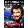 Magnum P.i. - 1ª , 2ª, 3ª, 4ª E 5ª Temporada - Dublado