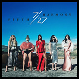 7 / 27 | Fifth Harmony | Disco Cd