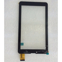 Touch Screen Tableta Telef 3 Gi Tech Pad 3gi Andycel