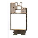 Chasis Nokia Lumia 920 Armazon Nokia 920 Base Tarjeta Madre