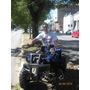 Quadriciclo 150cc Power - Automatico Com Velocimetro
