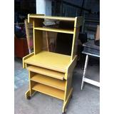 !! Precioso Mueble Para Computadora !!! Printaform