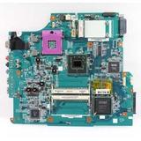 Tarjetas Madre Para Laptop Dañadas!!!!!! Amd O Intel