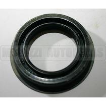 Retentor Diferencial Gm S-10/blazer - 47.00x69.80x78.50x12.0