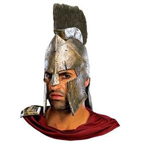 Disfraz Niño 300- Deluxe King Leonidas Celada