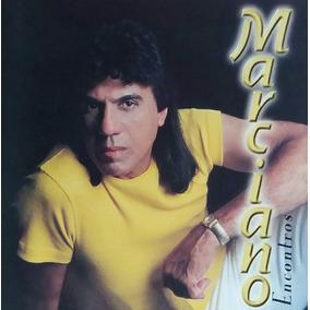 João Mineiro E Marciano - Cd