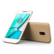 Motorola Moto G4 Play Dual Sim 16gb 2gb Ram Quad Core 8 Mpx
