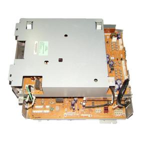Docucolor 242 252 Xerox Fuente Poder Fbt 110v No. 105k22922
