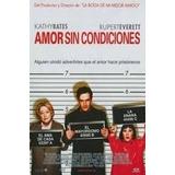Amor Sin Condiciones Dvd L Katy Bates Rupert Everett