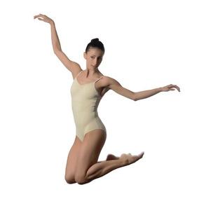 Malla De Ballet & Danza Abundance Mod. Tombé