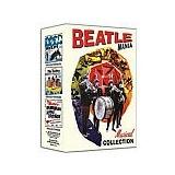 Dvd Filme - Coleção Beatle Mania