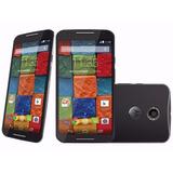 Motorola Xt 1097 Outlet Nuevo! Oferta ....libre De Fabrica .