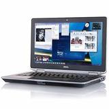 Dell Latitude E6330 I5-3320m 16gb 13.3 + Mouse Dell