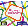 Highways And Byways Drew Crosby Envío Gratis