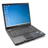 Laptop Notebook Computadora Hp Nx6320