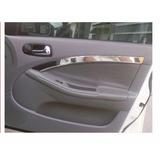 Accesorios Apliques Cromados Int Tapizeria Chevrolet Optra