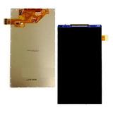 Display Lcd Gt-i9152 I9150 Samsung Galaxy Mega 5.8 Duos