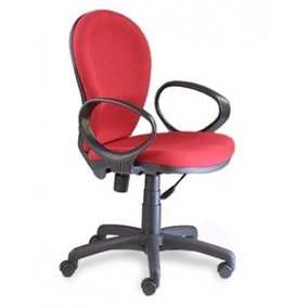 sillon para escritorio super comodo