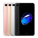 Apple Iphone 7 Plus 128gb Entre Inmedita Libre Mimejorprecio