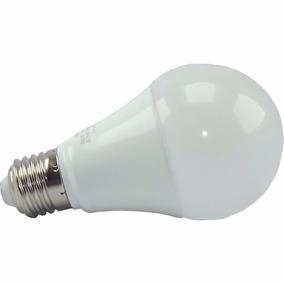 Lampada Bulbo 16w Led A60 Bivolt 3u 4u Econômica E27