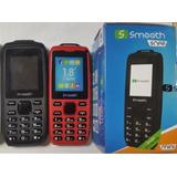 Telefono Smooth Snap Mini.liberado.doble Sim.retira Tienda